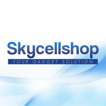 skycellshop