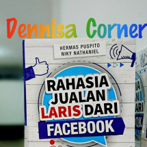 Dennisa Corner