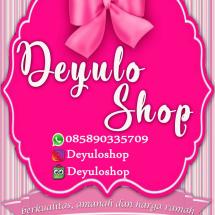 Deyuloshop