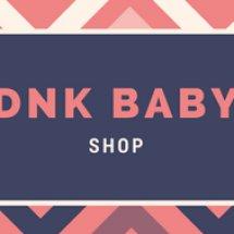 DnK Baby Shop