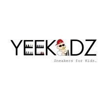 Yeekidz