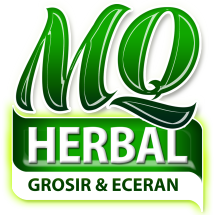 Mq Herbal Berkah Madani