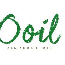 oOiL Indonesia