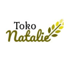 Logo Natalie Toko