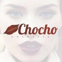 Logo Chocho Cosmetic