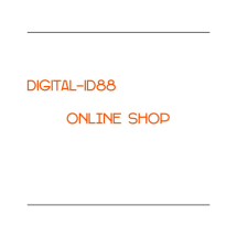 DIGITAL-ID88