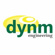 dynm Store