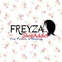 FreyZa ShopAddict