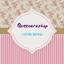 QueenaraShop