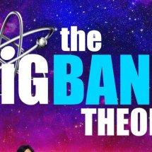 Logo BigBang Store9