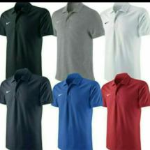 Dwi Cloth