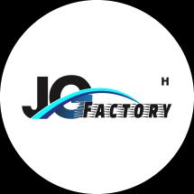 Logo jgfactory
