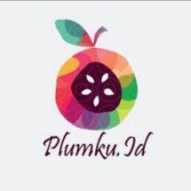 Logo Plumkuid