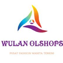 Logo Wulan Olshops