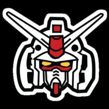 Gundam Store Bogor