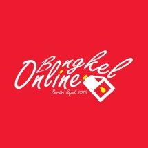 Logo Bengkel_Online