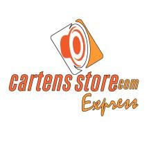 Cartens Store