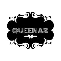 queeninaz_collection