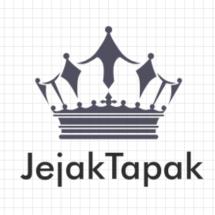 Logo Jejaktapak
