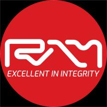 Ramexa Online