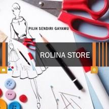 ROLINA STORE BANDUNG