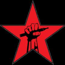 Logo Star hobby corner