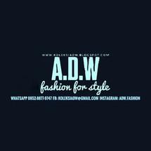 koleksi adw