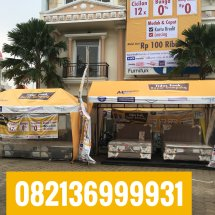 Sinar furniture 88