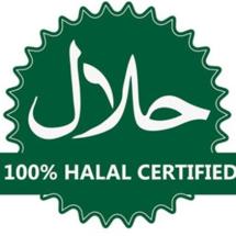 Toko Halal Indonesia