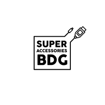 Super Accessories BDG