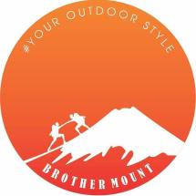 BrotherMount