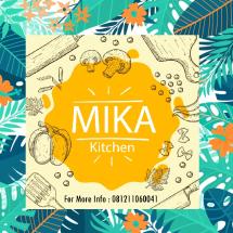 MikaPika