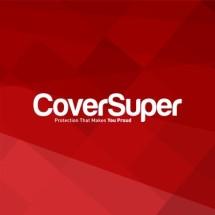 Ashari CoverMotor Logo