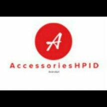 Logo Accessorieshpidgarut