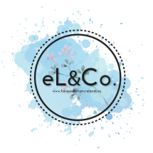 Logo eL & Co.