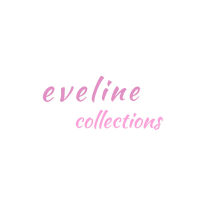 Logo eveline collections