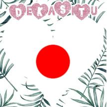 Logo DeKaSiTu
