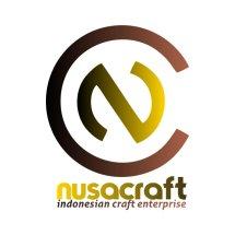 Nusacraft