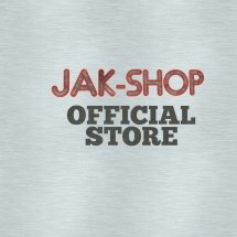 Jak-Shop Jakarta