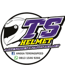 Logo AnggaTerongspeed