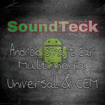 Soundteck