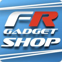 Logo fr-GadgetShop