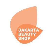 Jkt Beauty Shop