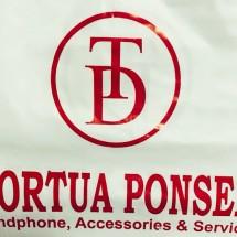 DORTUA shop