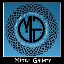 mint`z gallery