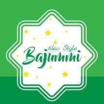 Bajummi Logo