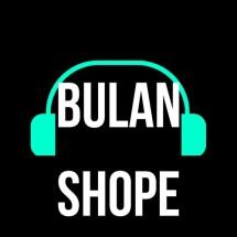 Logo Bulanku Shop