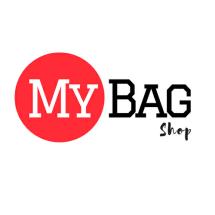 Logo MyBag_Shop