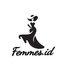 Logo femmes.id