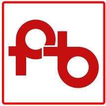 Logo Putra Beteng Furniture